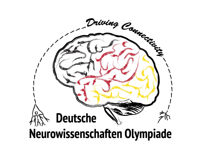Deutsche Neurowissenschaften-Olympiade e.V.