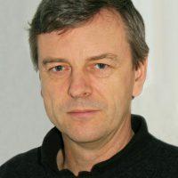 Prof. Dr. Christian steinhäuser