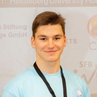Friedrich Schwarz