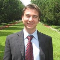 Dr. Ionut Dumitru