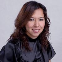 Dr. Kristel Martinez Lagunas