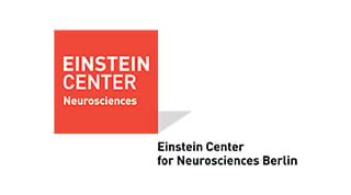 Einstein-Center-Neurosciences